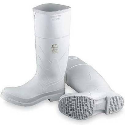 Dunlop Protective Footware