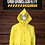 Thumbnail: Radians DRIRAD™ Durable Rainwear Set