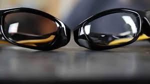 DeWalt Router™ Safety Glasses