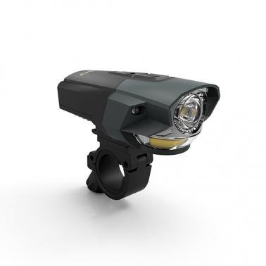 NEBO ARC250 Pro Bike Light