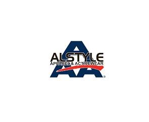 Alstyles