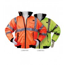 3 SEASON WATERPROOF THERMAL JACKET