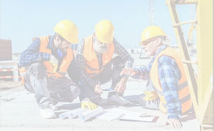 Construction background2.jpg