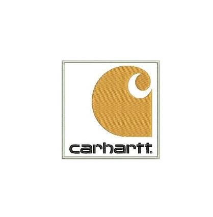 carharttt