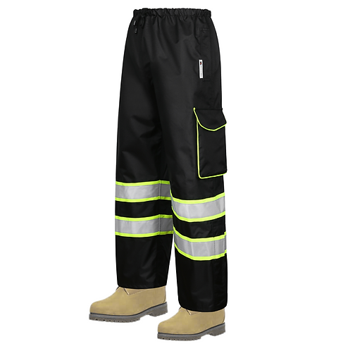 3A Safety Waterproof Pants