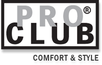 ProClub