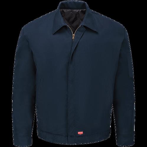 Red Kap® Performance Crew Jacket