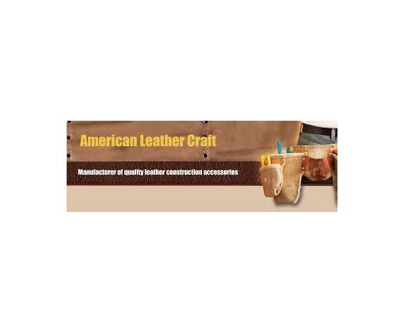 Americanleathers