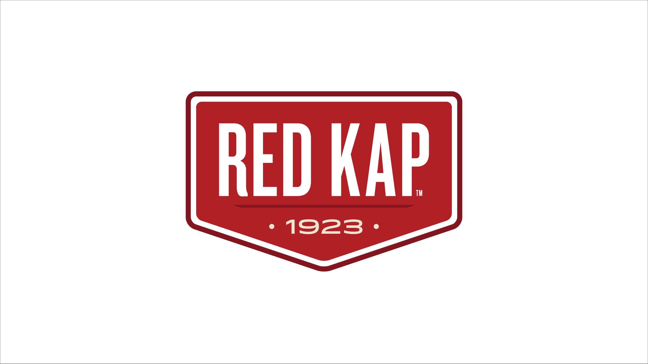redkap-logo