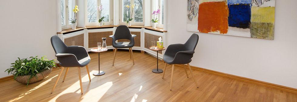 Psychotherapie Liestal Kontakt
