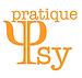 pratique_psy_logo.png