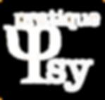logo-pratique-psy-texteblanc fond trans.