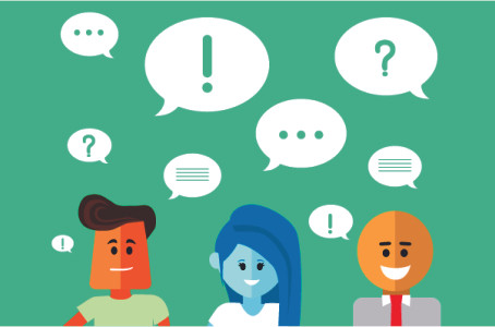 COMUNICAÇÃO FORMAL – TERMOS, COMUNICADOS, ORIENTAÇÕES E NOTIFICAÇÕES