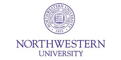 NU_Logo_purple (1).jpg