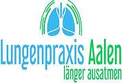 Logo Praxis.jpg