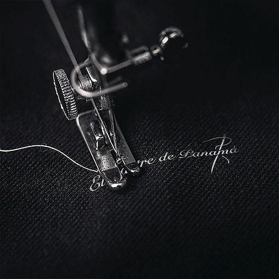 bordados, monogram, engraving, made to measure, el, sastre, de, panama