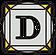 DLopezLogotipo.png