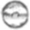 Prostecco-Logo-(1).png