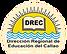 DREC.png