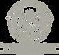logo_ILADEC_LISTO.png