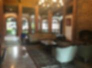 LOSA0111_Casa_en_venta_para_inversión_de