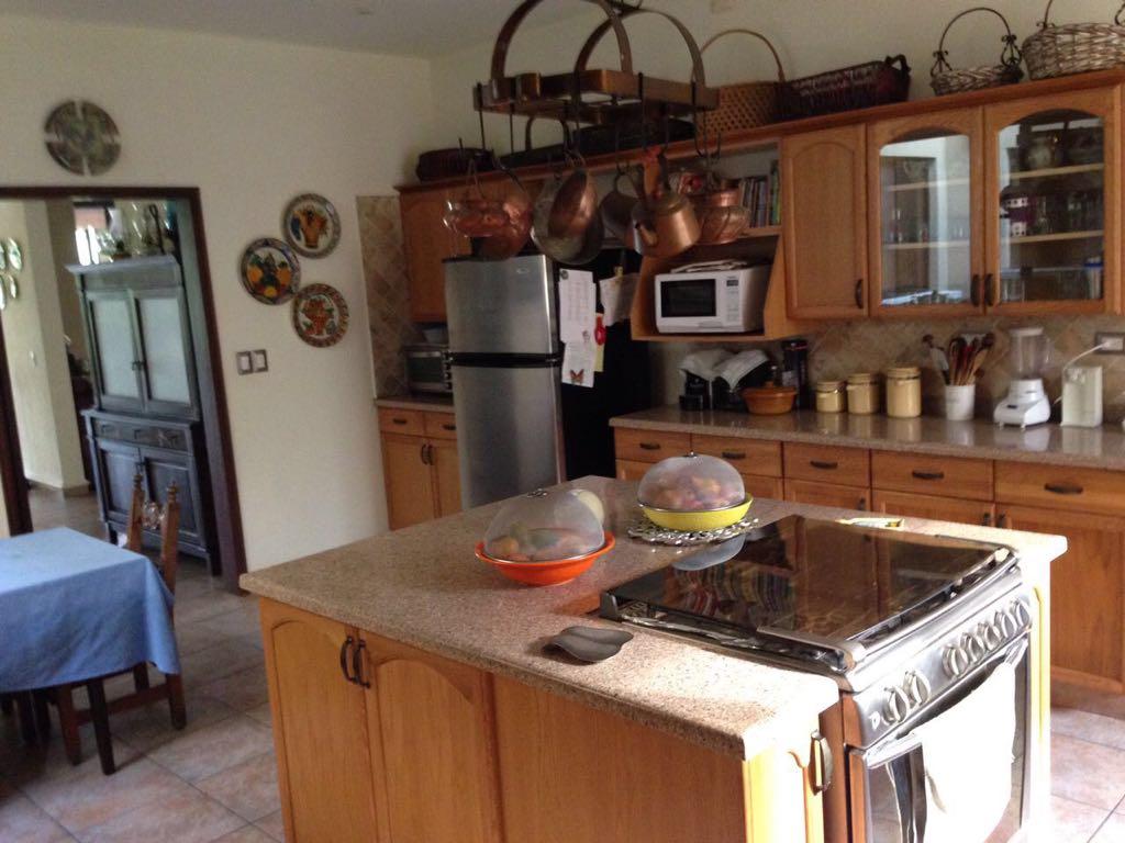 Casa Venta Quintas Piletas  cocina
