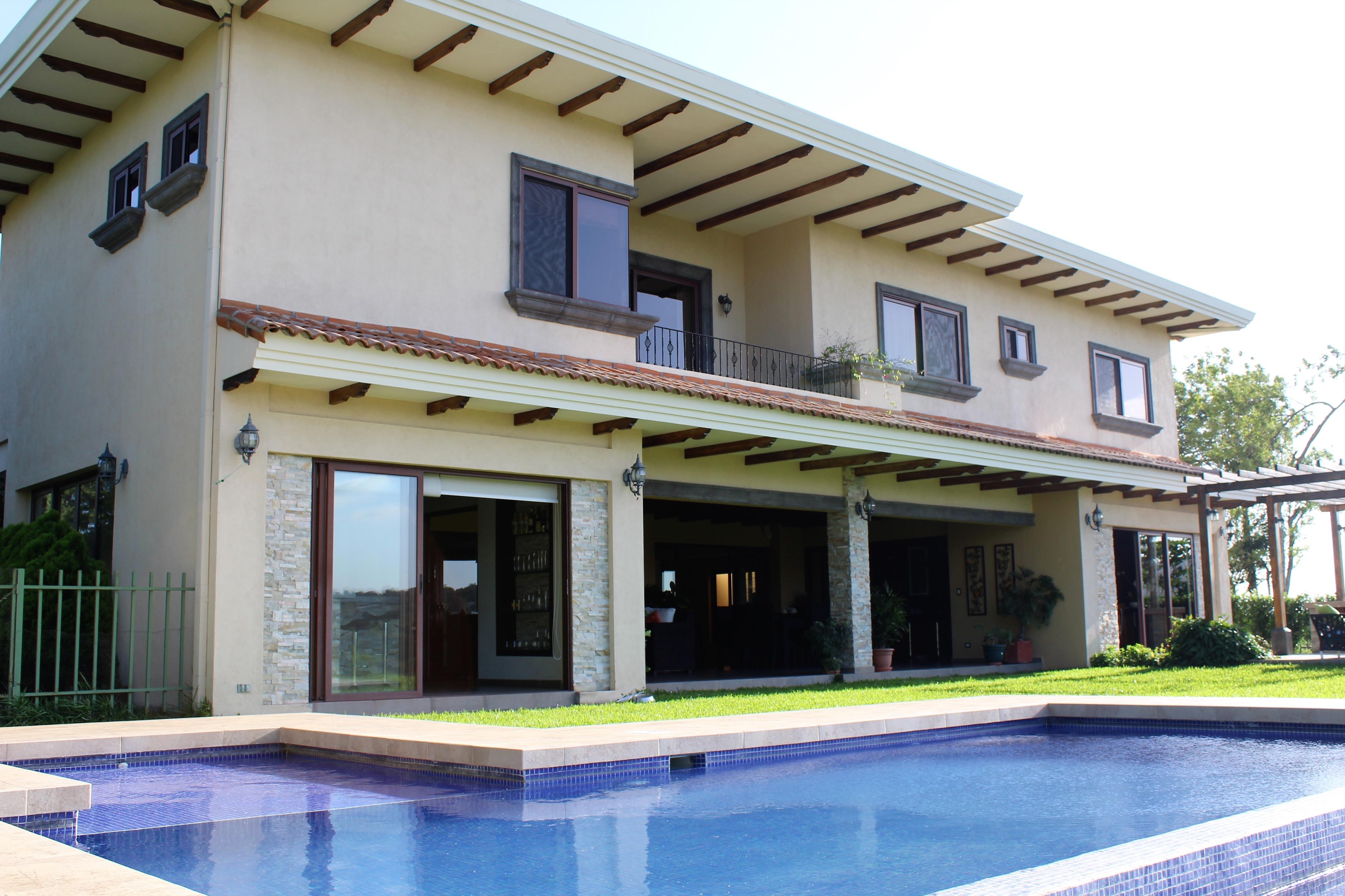 CPTCR0112 Casa en Venta Alturas de Tenerife
