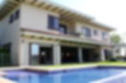 CPTCR0112 Casa en Venta Alturas de Tener