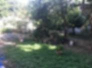 MIA0107_Casa_en_Venta_No_Privado_para_In