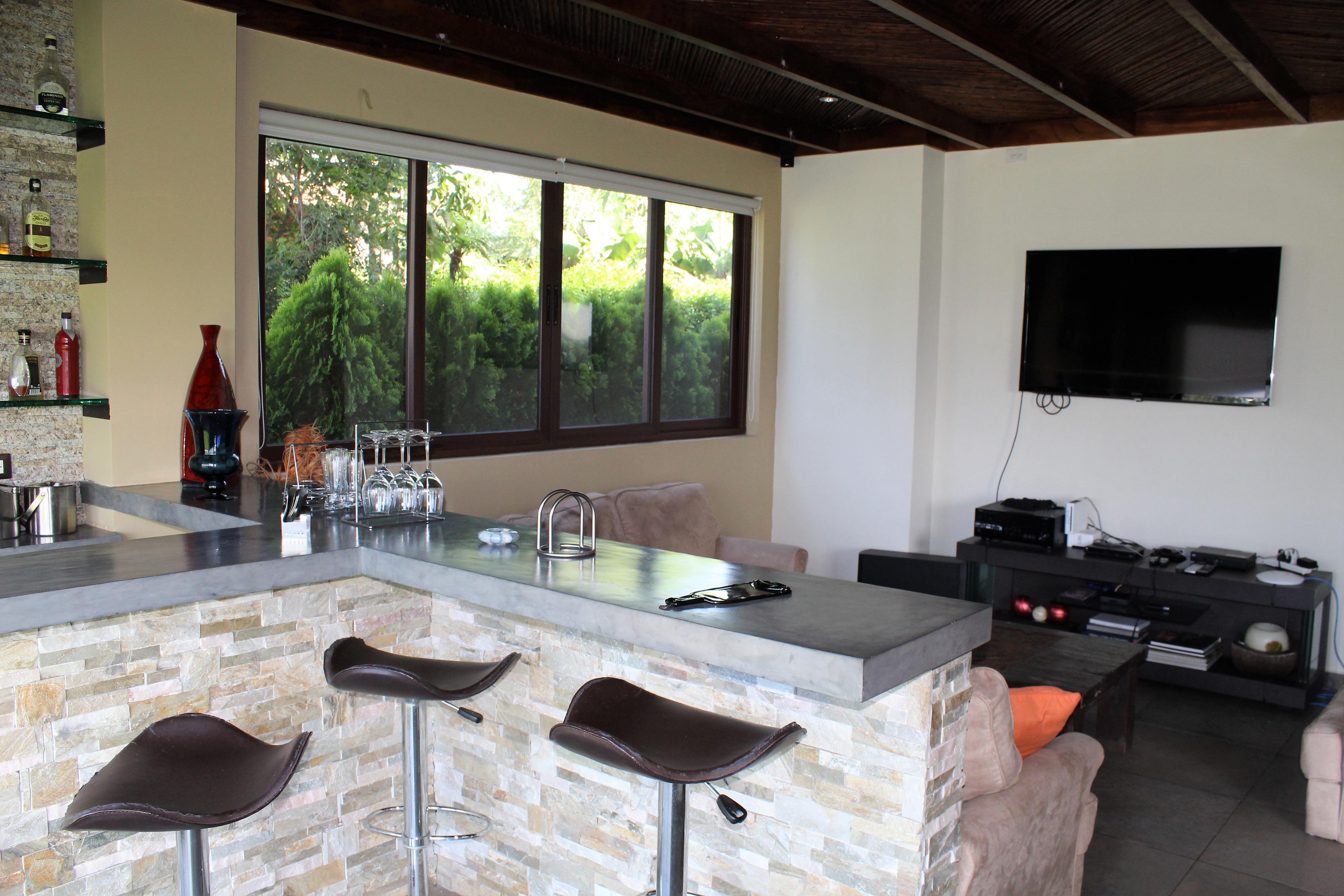 CPTCR0112 Casa en Venta Alturas de Tenerife  bar