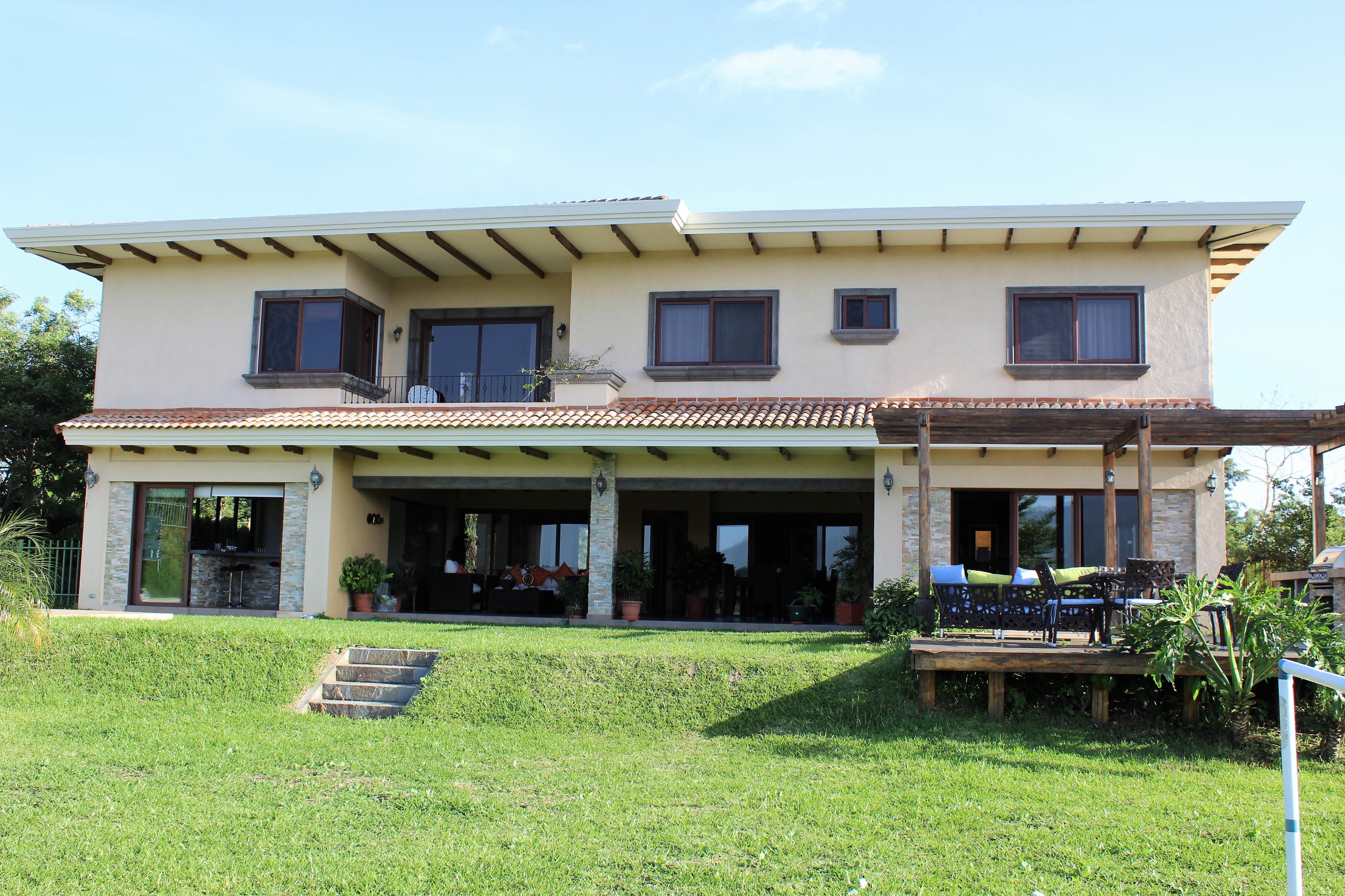CPTCR0112 Casa en Venta Alturas de Tenerife  2