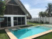SONA0502 Casa en Venta en Playa Costa Az