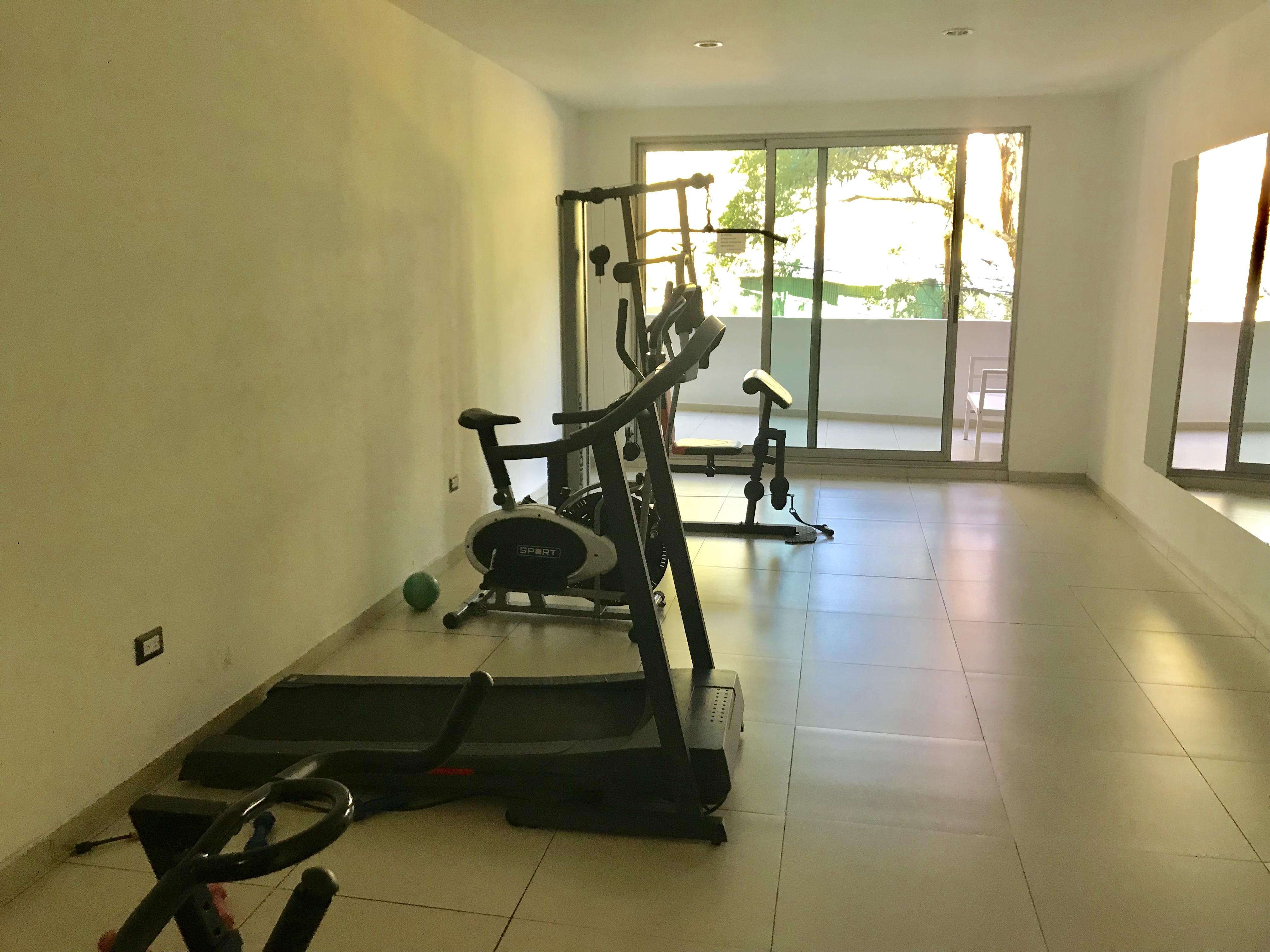 ESA0120_Apartamento_en_Venta_Para_Inversionista_Parte_Alta_Escalón_Arriba_del_luceiro_gym
