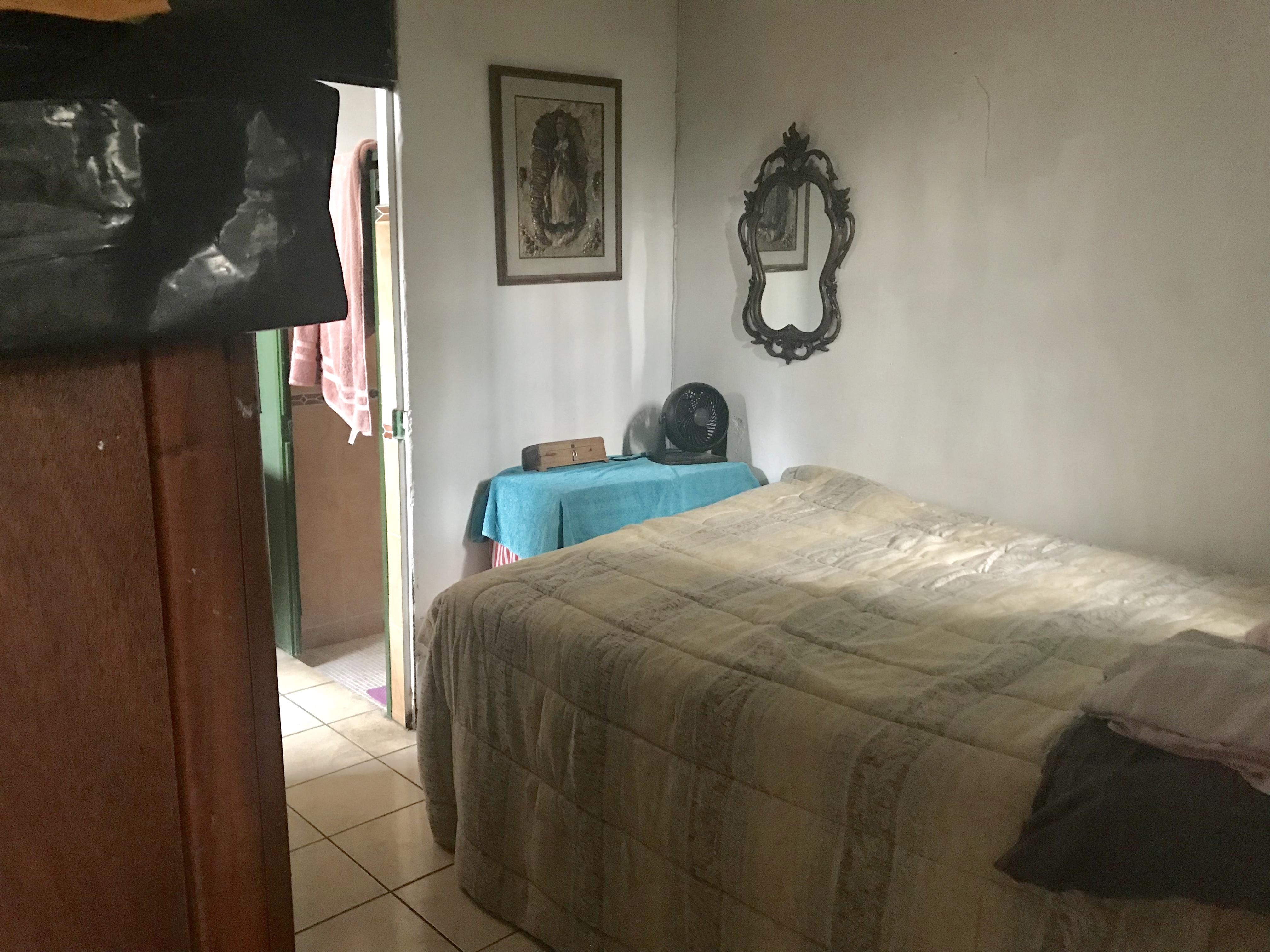 MIA0106 Casa en Venta en Privado Colonia Miramonte jr 4