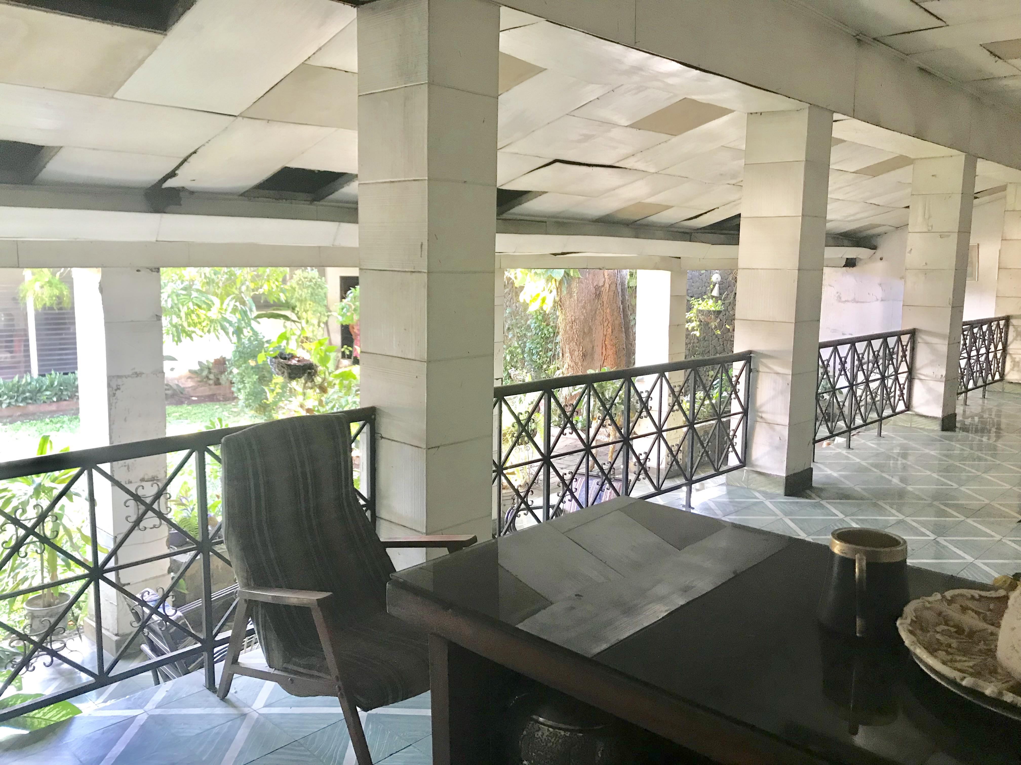 SSA0101 Casa en Venta para Inversionistas Centro de Sonsonate