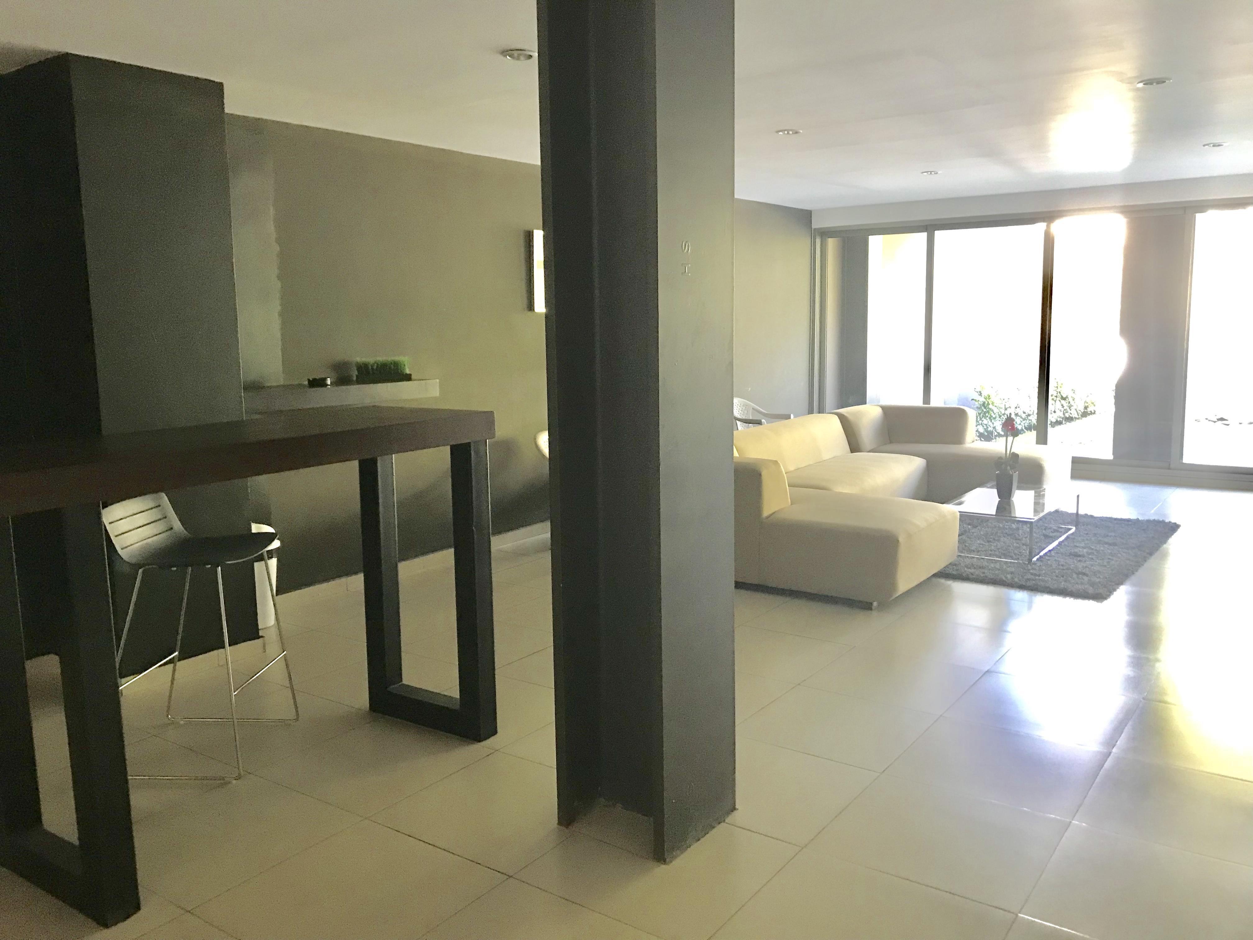 ESA0120_Apartamento_en_Venta_Para_Inversionista_Parte_Alta_Escalón_Arriba_del_luceiro_area_social_2