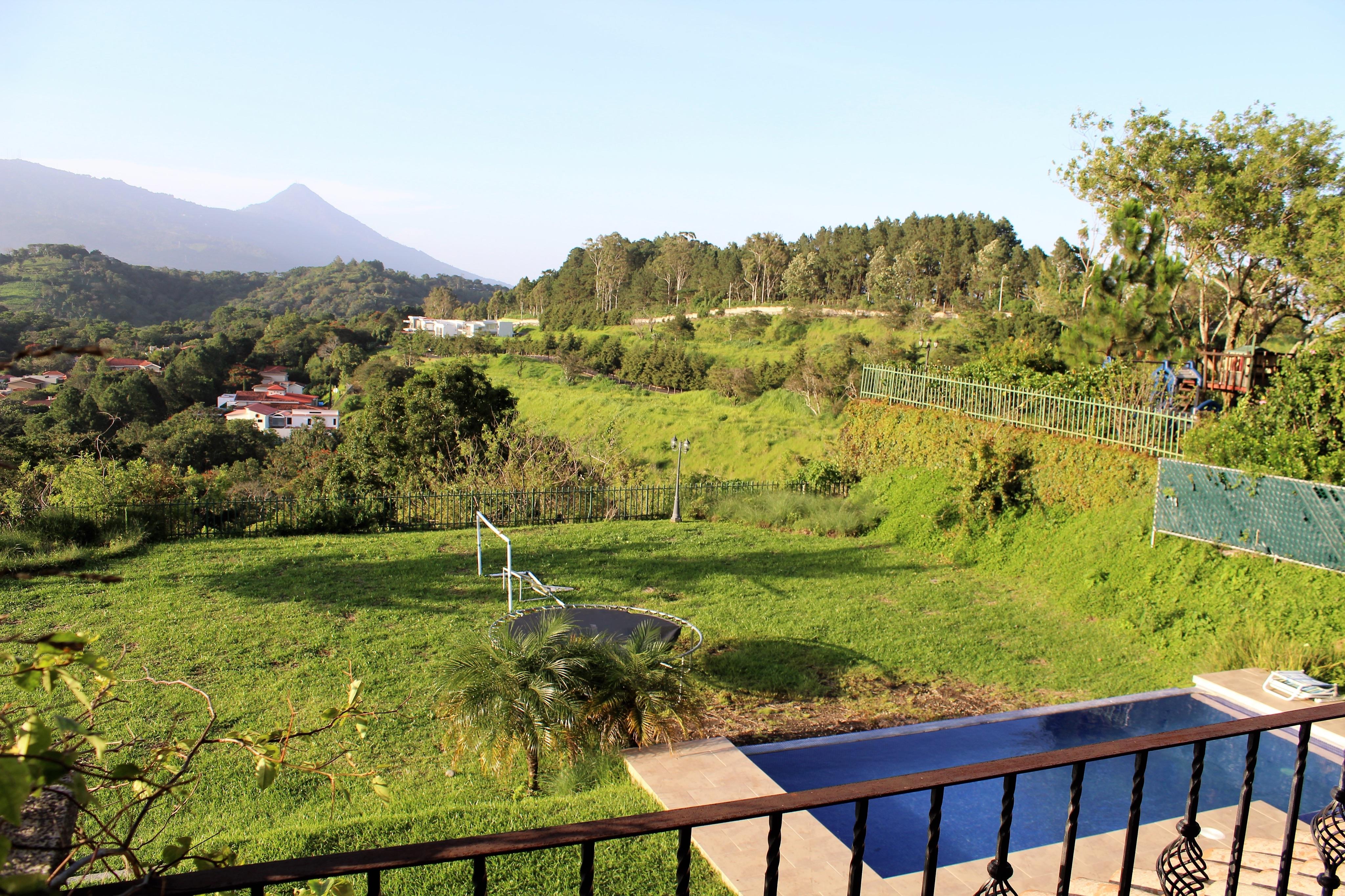 CPTCR0112 Casa en Venta Alturas de Tenerife  vista