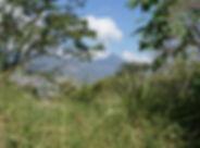 Terreno Venta Sierra Santa Elena 2.jpg