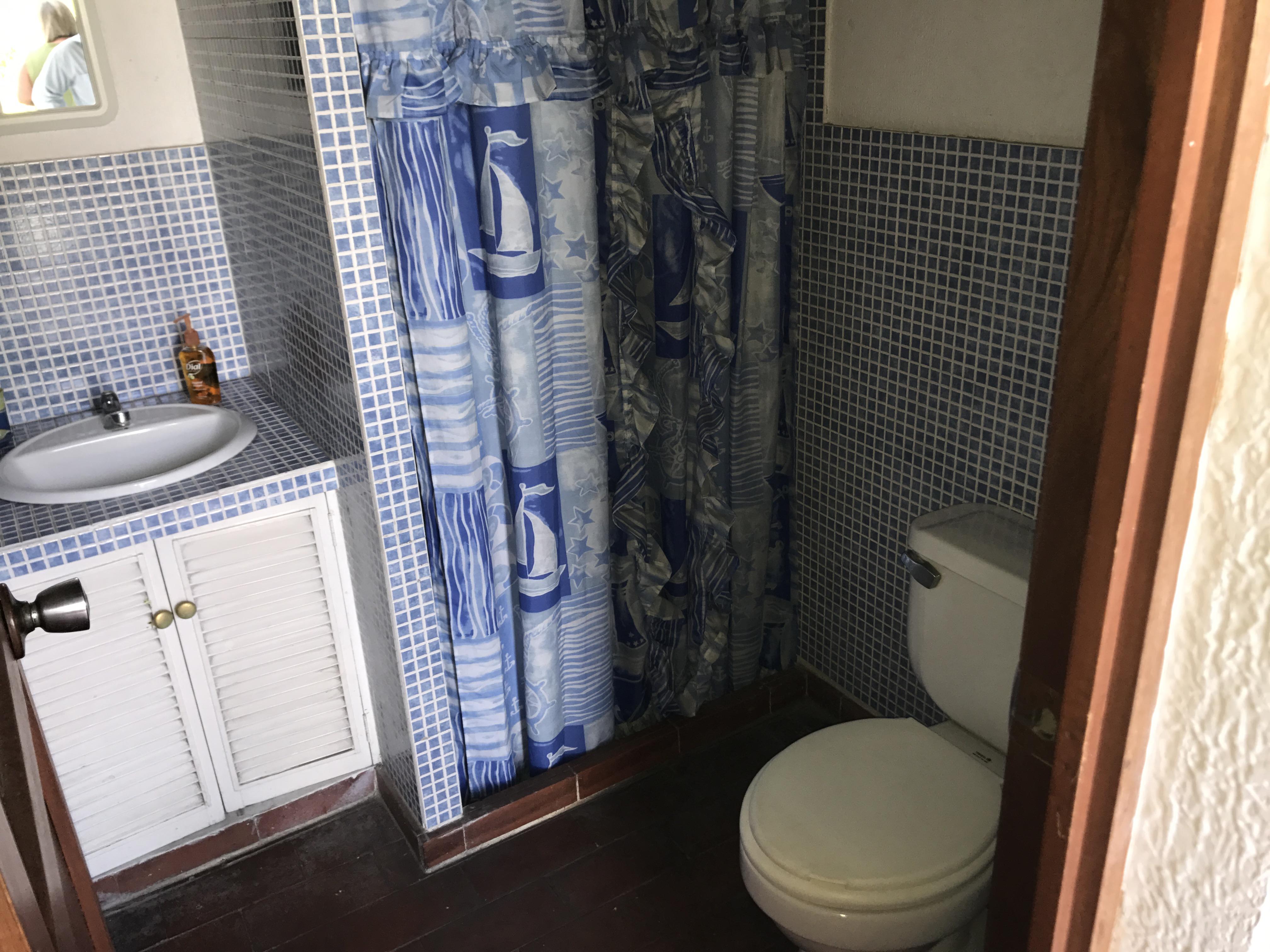 Casa_de_Venta_parte_media_escalon_bañño_piscina