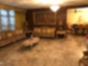 Casa de Venta Masferrer  sala.jpg