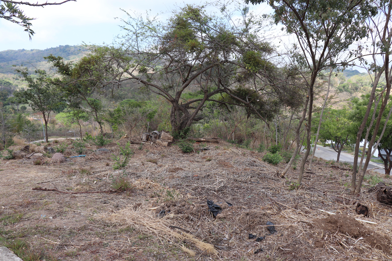 CPA0309 Terreno en Venta en El Encanto 3
