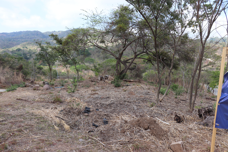 CPA0309 Terreno en Venta en El Encanto