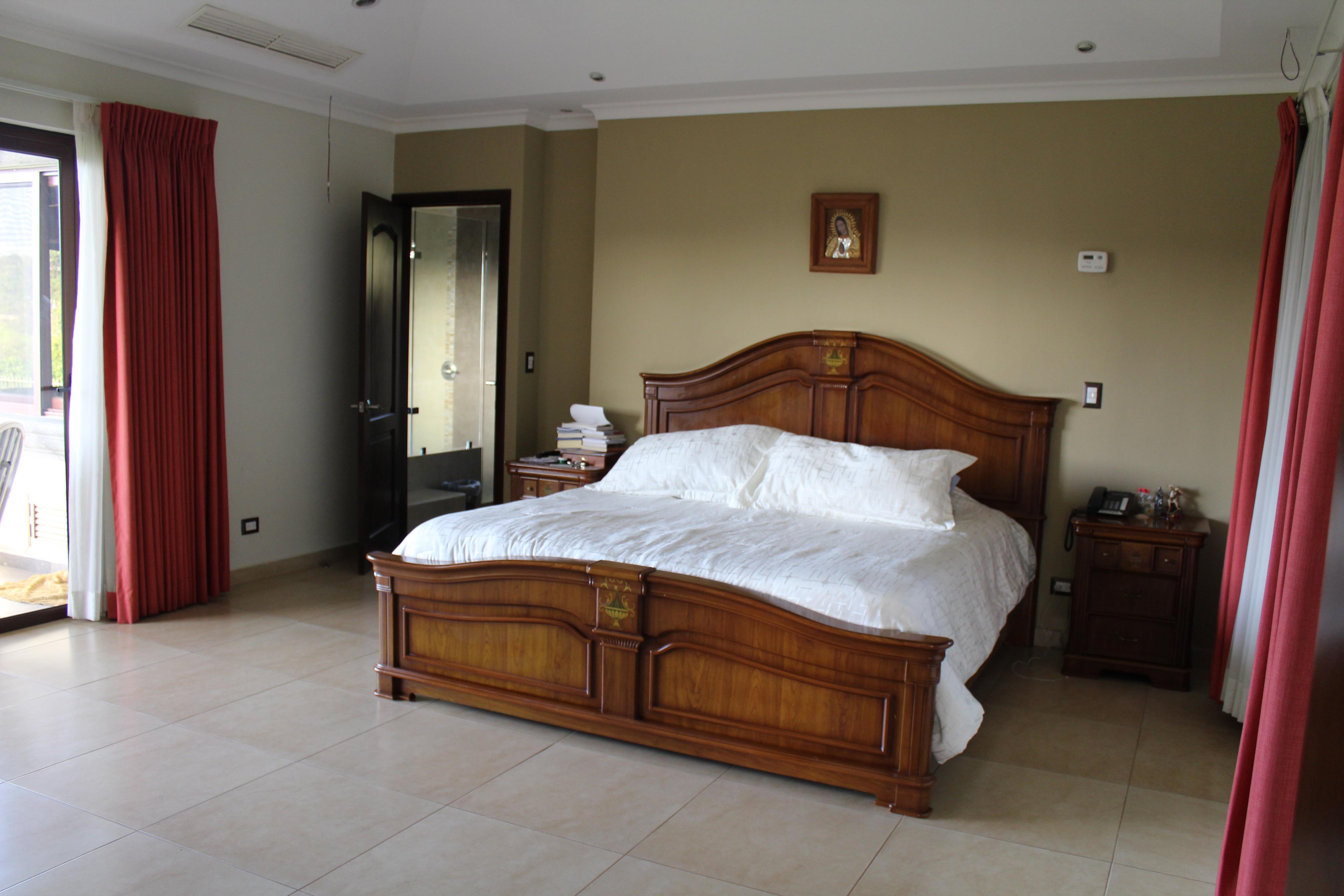 CPTCR0112 Casa en Venta Alturas de Tenerife  master