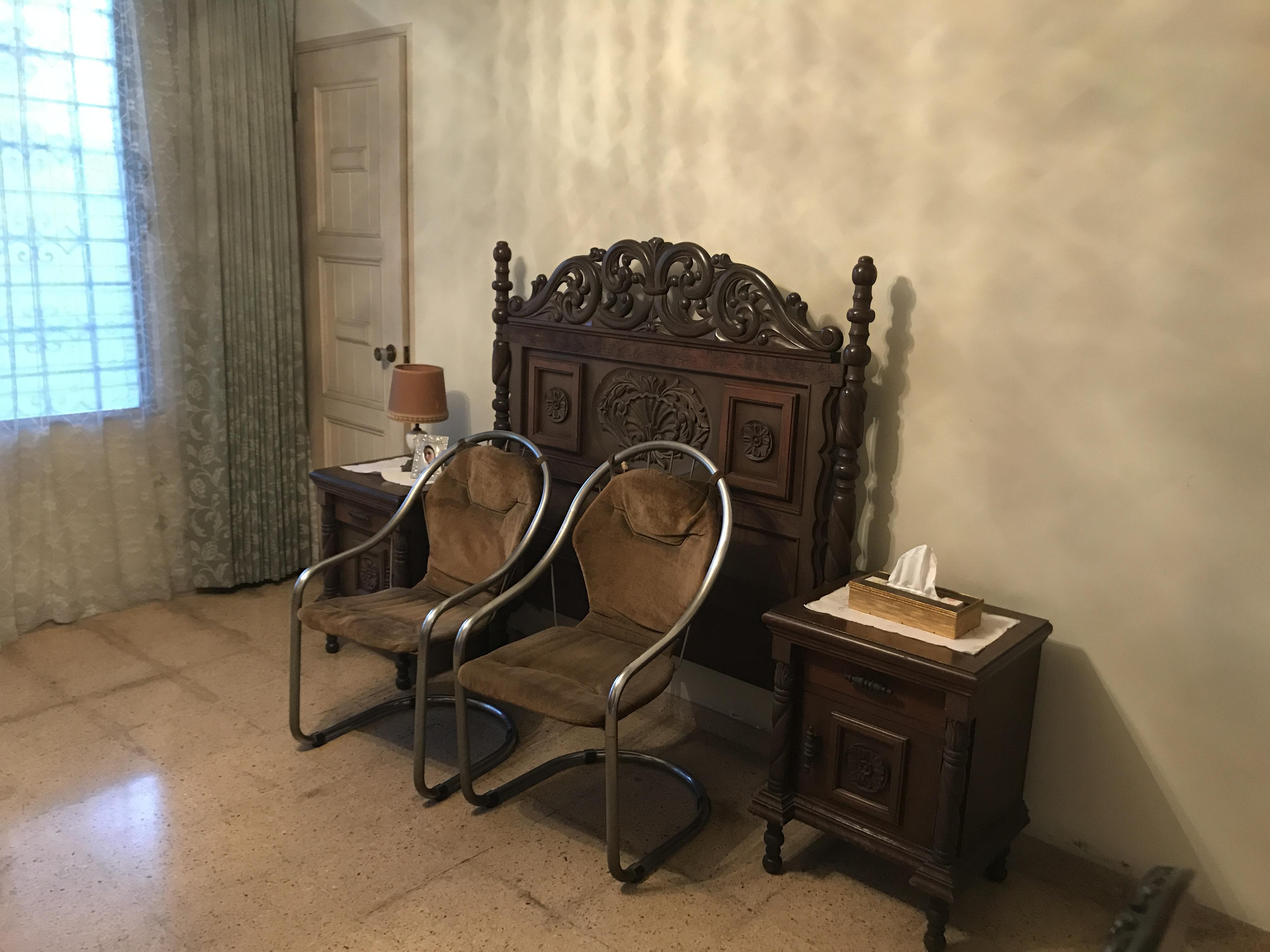 Casa_de_Venta_Masferrer__habitación_4