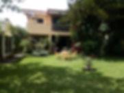 ESSR0138 Casa en Venta Cumbres de la Esc