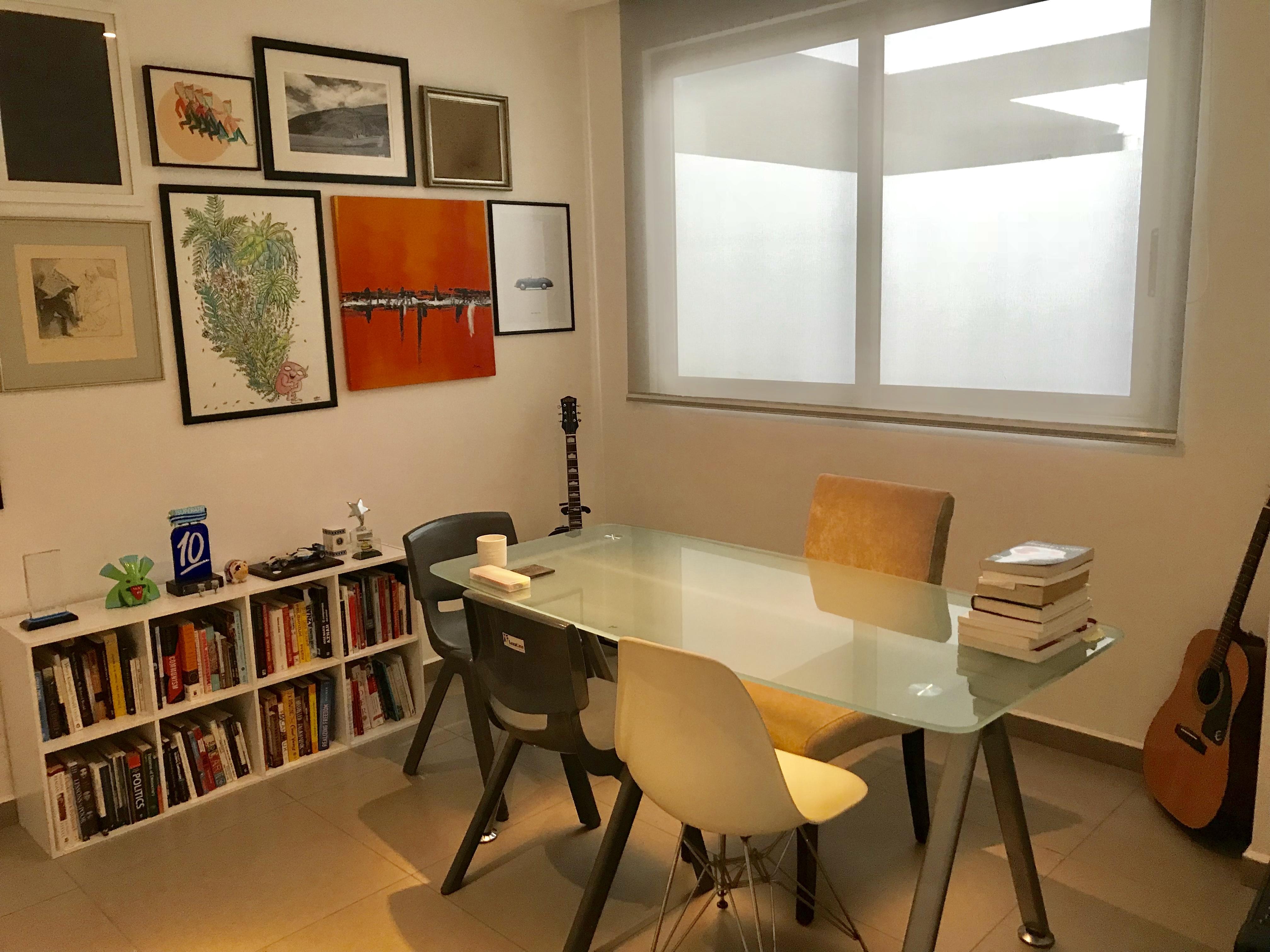 ESA0120_Apartamento_en_Venta_Para_Inversionista_Parte_Alta_Escalón_Arriba_del_luceiro_jr_2
