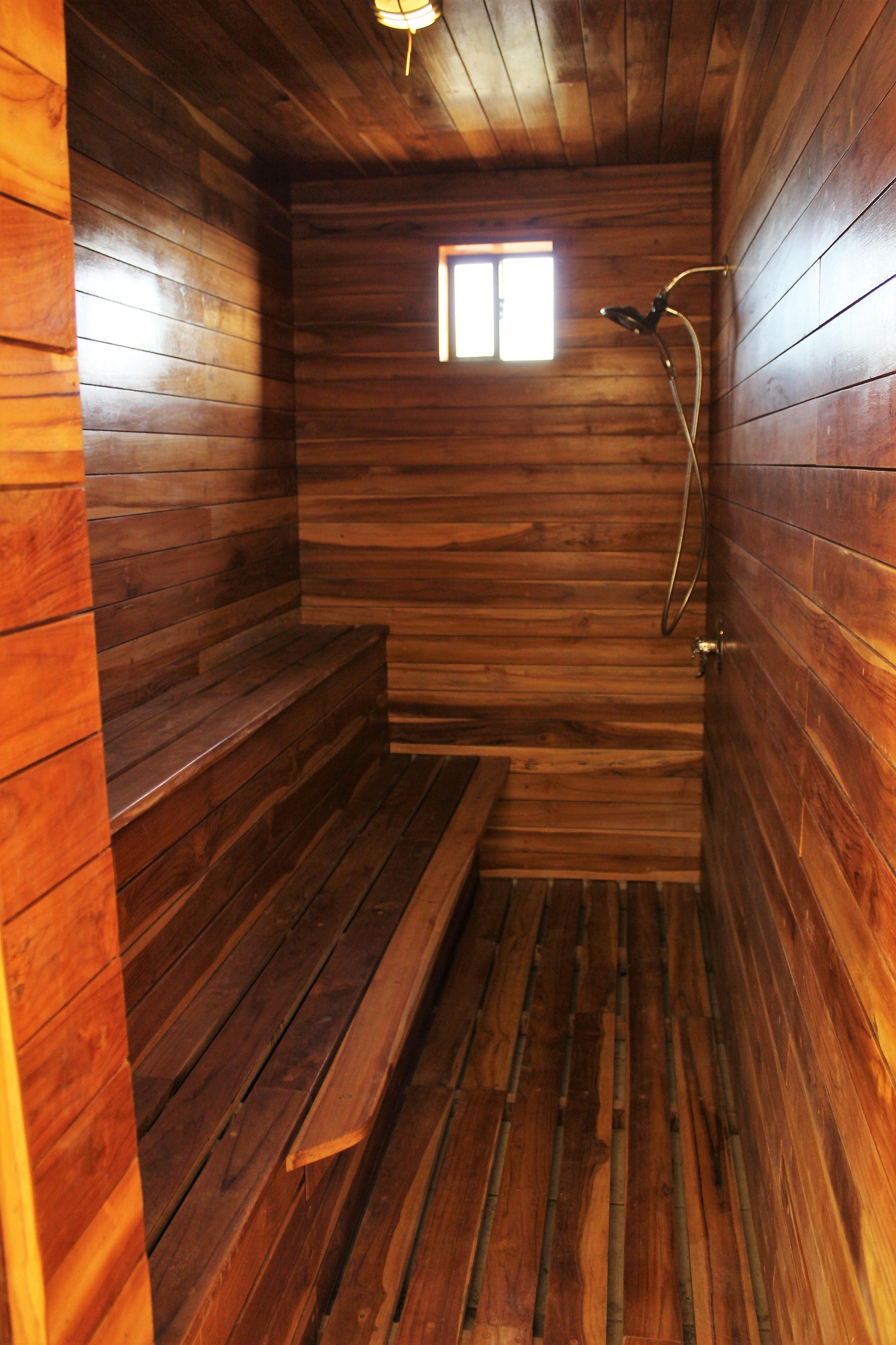 CPTCR0112 Casa en Venta Alturas de Tenerife  sauna