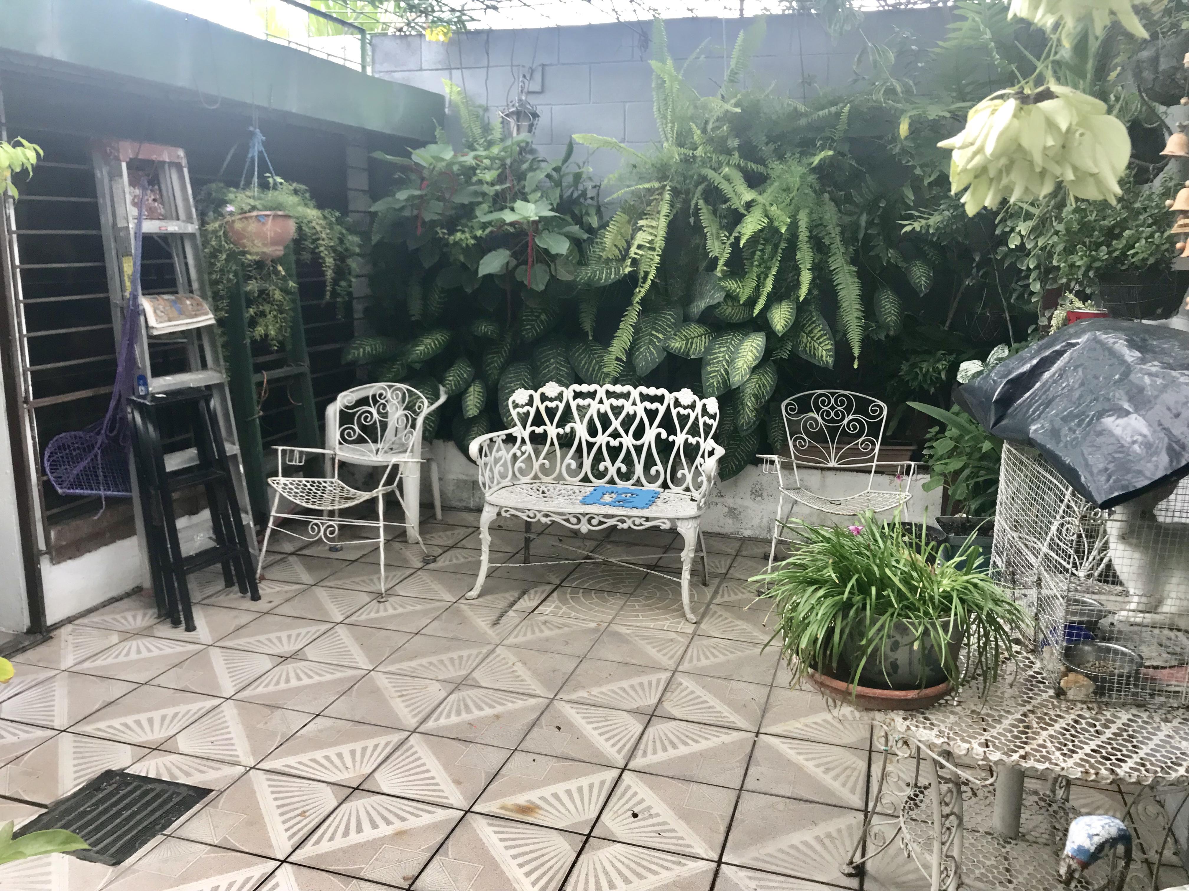 MIA0106 Casa en Venta en Privado Colonia Miramonte jardin