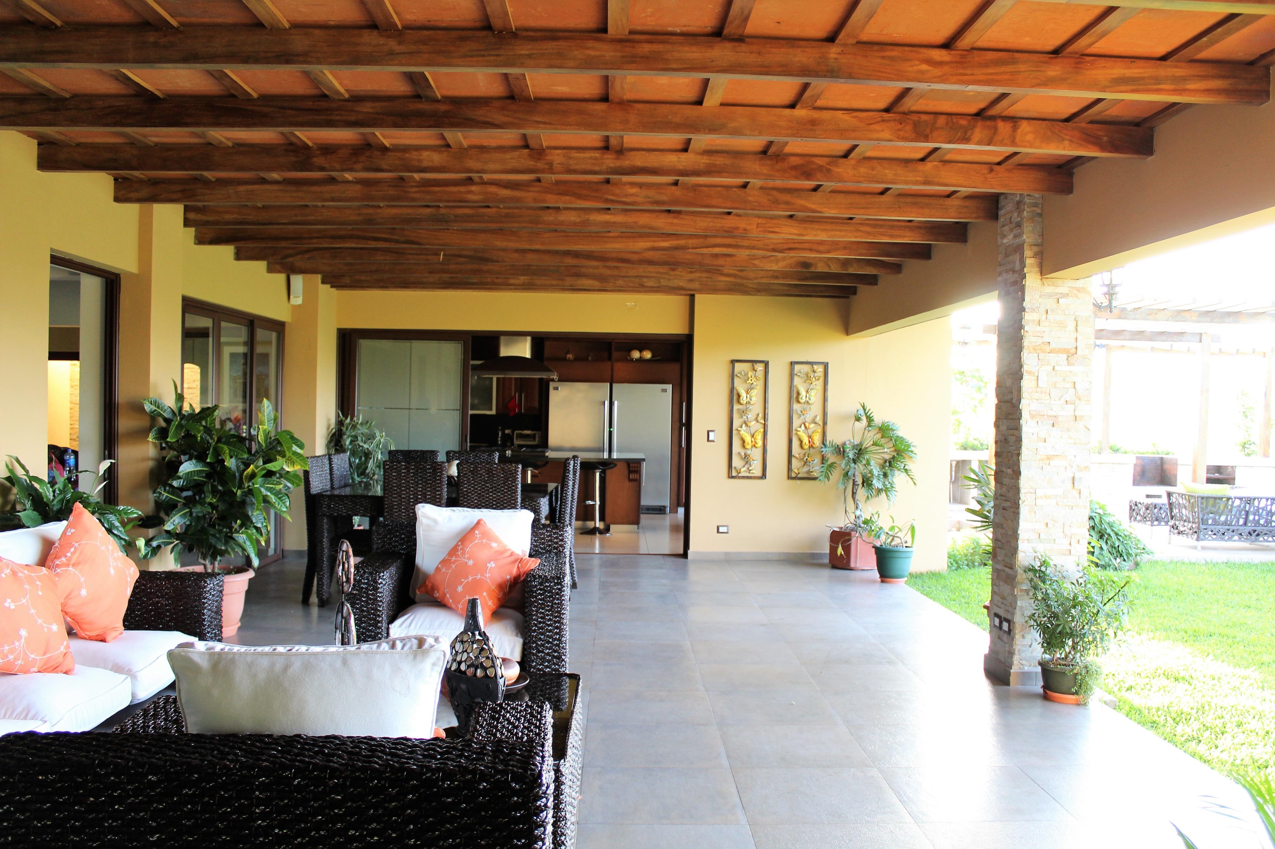 CPTCR0112 Casa en Venta Alturas de Tenerife  terraza 3