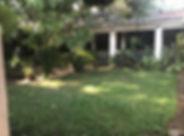 SSA0101 Casa en Venta para Inversionista